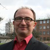 Matej Orešič