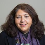Rima Kaddurah-Daouk